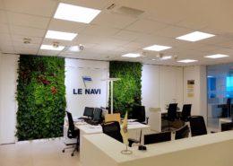 Scarpat_energy_light_solution_illuminazione_cantieristica_Agenzia_marittima_Le_Navi