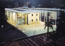Università Savona
