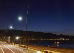 passeggiata_vado_ligure_scarpat_energy_and_lighting_solution_illuminazione_urbana