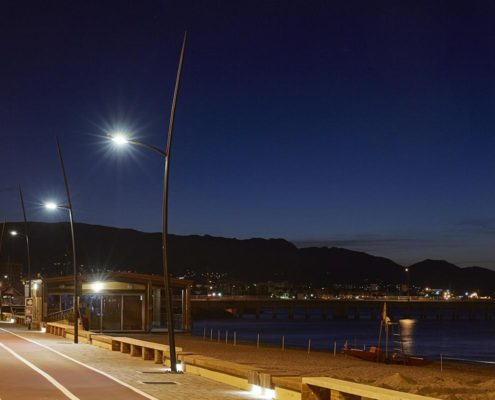 passeggiata_vado_ligure_scarpat_energy_and_lighting_solution_illuminazione_urbana
