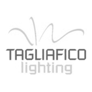 tagliafico-lighting